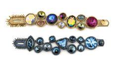 Jewelbox bracelet hero