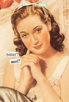 cool Anne Taintor... by http://dezdemon-humoraddiction.space/retro-humor/anne-taintor/