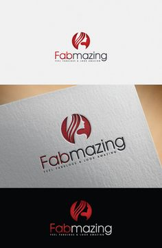 Logo design contest | Women are beautiful, making women love themselves. | Entries