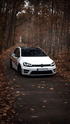 Vw Golf R Mk7, Volkswagen Golf, White Lamborghini, R Wallpaper, Motorcycle Design, Car Tuning, Car Photography, Cars And Motorcycles, Cool Cars