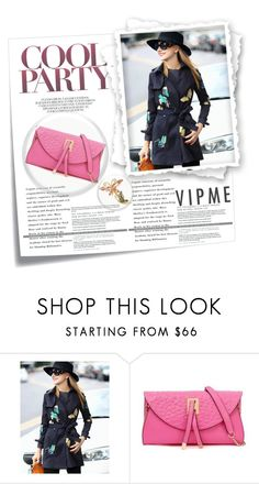 """""""VIPme 1/1."""" by adelisamujkic ❤ liked on Polyvore featuring Post-It, women's clothing, women, female, woman, misses, juniors and vipme"""