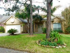 2120 Galleon Dr, League City, TX 77573. $174,900, Listing # 37312386. See homes for sale information, school districts, neighborhoods in League City.