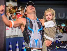 Depressão pós-Ironman: como voltar a treinar depois de uma prova importante?  http://www.mundotri.com.br/2013/06/depressao-pos-ironman-como-voltar-a-treinar-depois-de-uma-prova-importante/