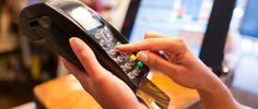 Une nouvelle solution pour éviter les fraudes de cartes bancaires