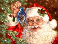 """""""A MERRY CHRISTMAS TO YOU!"""" → For more, please visit me at: www.facebook.com/jolly.ollie.77"""