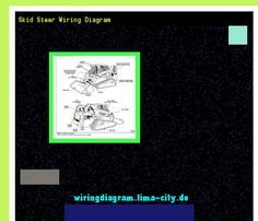 2000 ml320 wiring diagram wiring diagram 1916 amazing wiring rh pinterest com 2001 ml320 wiring diagram mercedes ml320 wiring diagram