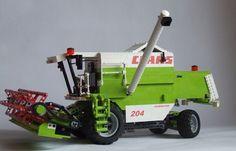 Lego combine claas_8.jpg