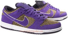 http://www.asneakers4u.com 313170 200 Nike Dunk Low Premium SB Purple Safari K030691