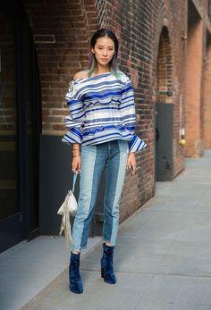 427a268bb269 Die 255 besten Bilder von Style   Ready to wear, Fall winter und ...
