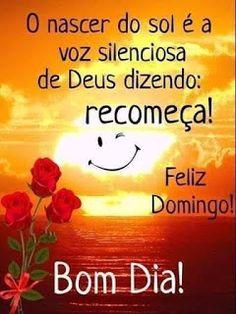 Nostalgia, Humor, Kisses, Portugal, Alice, Pasta, Happy Sunday Images, Imagenes De Amor, Smart Quotes
