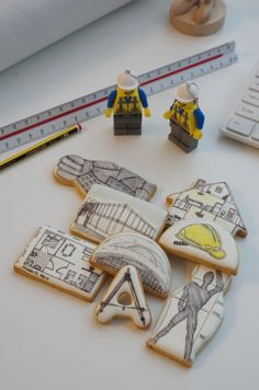 doctorcookies arquitectos (8)