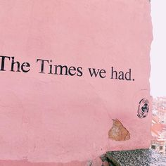 The times we had. #tallinn #estonia #traveling #quote #goodtimes #love #life #weekend #vibes