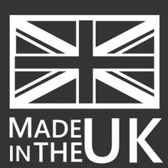 Inspire by design. Shower screens made in the UK Made In Uk, Industrial Style, Showers, Door Handles, Shower Screens, Frame, Room Ideas, Europe, Inspire