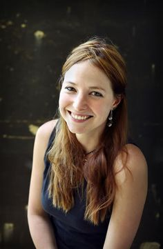 Professor Alice Roberts |<3  sweet smiling sexy ginger brainiac