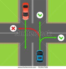 driving way illust에 대한 이미지 검색결과