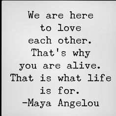 You can change someone's day by showing them the love you have inside  #mayaangelou #neverstoplearning #love #sharelove #feelgood #feelgoodinsideandout #personaltrainer #fitness #nutrition