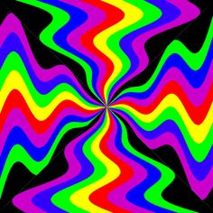 Discover & share this Rainbow GIF with everyone you know. GIPHY is how you search, share, discover, and create GIFs. Rainbow Aesthetic, Aesthetic Gif, Aesthetic Outfit, Aesthetic Pastel, Cool Optical Illusions, Art Optical, Rose Wallpaper, Colorful Wallpaper, Rainbow Wallpaper
