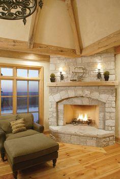 Beaver Tile and Stone, Suite 101 Michigan Design Center