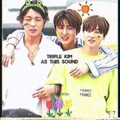 Kim Hanbin Ikon, Ikon Kpop, Yg Groups, Ikon Songs, Cute Disney Characters, Ikon Member, Ikon Debut, Ikon Wallpaper, Got7 Jinyoung