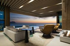13-ovd-919-house-in-cape-town-by-saota