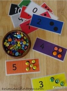 Terrific Free montessori preschool printables Ideas Can you typically ponder how you can pay for all this? No matter whether you make use of Montessori knowledge or perhap Montessori Preschool, Numbers Preschool, Learning Numbers, Preschool Learning, Teaching Math, In Kindergarten, Kindergarten Pictures, Teaching Geography, Montessori Education
