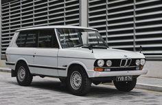 1985 BMW X5 #BMW #cars #M3 #car #M4 #auto