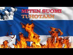 (4144) Miten Suomi tuhotaan I BlokkiMedia - YouTube