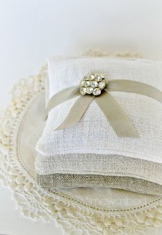 ~these lovely lavender sachets are pure luxury  ~COMPARE OUR QUALITY, size, and cost across the web! we are confident that our sachets are head and shoulders above the rest.  ~they are all made of incredible beautiful and rustic hand loomed linen from France and other parts of Europe. these linens are 80-120 years old, fabulous, and full of texture and nubbiness!  ~each sachet is filled with aromatic and soothing top quality, organic lavender and no fillers!! truly a delight to the senses…