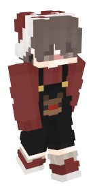 Top Minecraft Skins   NameMC Minecraft Character Skins, Top Minecraft Skins, Minecraft Characters, Suits You