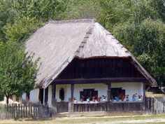 Budapest, Farm House, Old Houses, Palace, Beautiful Places, Cabin, House Styles, World, Home
