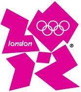 London 2012 Olympic and Paralympic Games Definitives Olympic Logo, Olympic Sports, London Summer Olympics, Winter Olympics, Special Olympics, Badminton, Logo Jo, Logo Fails, History Of Olympics
