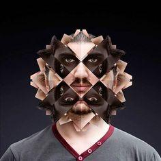 Kaleidoscope-of-Faces-Alex-Norg-6