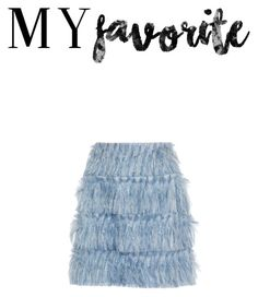 """""""Untitled #1352"""" by fashion-is-my-passion-14 on Polyvore featuring Alice McCall"""