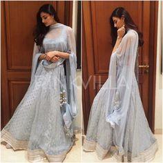 Celebrity Style,anita dongre,ami patel,Athiya Shetty
