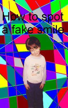fake smile Fake Smile, Movie Posters, Movies, Film Poster, Films, Movie, Film, Movie Theater, Film Posters
