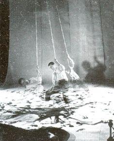 Gutai: Splendid Playground at Guggenheim NY