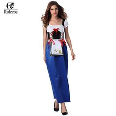 """Check out this amazing Oktoberfest Costu... """"SAVE10"""" at checkout http://whurk.net/products/oktoberfest-costume-german-beer-wench-girl-costume-carnival?utm_campaign=social_autopilot&utm_source=pin&utm_medium=pin  #fashionblogger"""