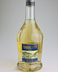 Bulgarian Grape Brandy RAKIA :sake: sold at 26 Government BC LIQUOR STORES!!  Sold for just $24.99 , Pomorie Rakia is a unique Bulgarian product that is comparable to the famous Chilean Pisco or Italian Grappa. Pomorie Rakia is one of the bestselling brands in Bulgaria being present at the shelves of most liquor stores, bars, pubs, and restaurants in the country. The grapes used are Ugni Blanc and the local indigenous to Bulgaria grape called Dimyat.   At the moment Pomorie Rakia has the…