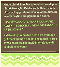 Discover recipes, home ideas, Allah Islam, Pray, Quotes, Rage, Hardanger, Quote, Pattern, Tips, Quotations