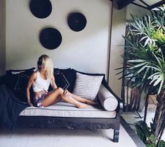 Jeg er Cecilie ELLE sin reiseblogger I dag tar jeg over ELLE sin Instagram og tar dere med til vakre Byron Bay i Australia  @ceciliemevatne #instatakeover #elleno #ceciliemevatneno  @mistyoceana via ELLE NORWAY MAGAZINE OFFICIAL INSTAGRAM - Fashion Campaigns  Haute Couture  Advertising  Editorial Photography  Magazine Cover Designs  Supermodels  Runway Models