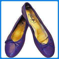 19 Best Ballerinas Ballerina Schuhe images | Ballerina