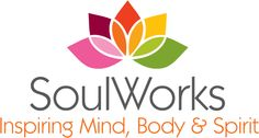 We encompass a wide range of modalities including energy work, intuitive & mediumship readings, hypnotherapy, metaphysical art, yoga, mental health counseling,  tarot & angel card readings, and essential oils.  We offer private sessions, small groups