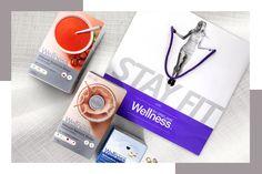 Egyensúlyban Essie, Wellness, Cover, Blog, Blogging