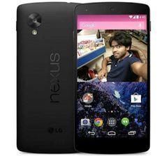 LG Nexus 5 is an Android smartphone Manufactured and marketed by LG electronics INC. This phone was released on November The LG Nexus. Lg Electronics, November 2013, Android Smartphone, Marketing