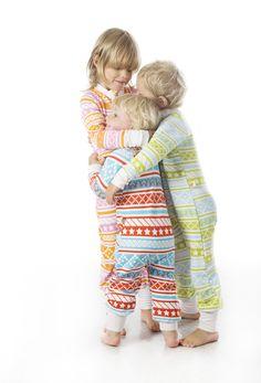 15 bästa bilderna på Barnkläder  9968892786efa