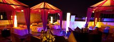 Wedding Management In India ;; Advertising Agency