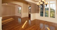 Should I Hire a Staging Company When I Sell My Home?