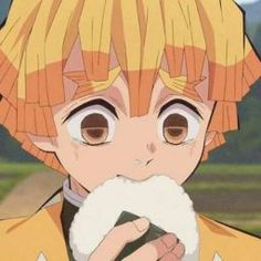 Akatsuki Doujinshi - $8 - Página 2 - Wattpad All Anime, Otaku Anime, Anime Guys, Demon Slayer, Slayer Anime, Another Anime, Cute Anime Wallpaper, Anime Scenery, Cute Anime Character