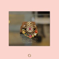 Diamond Jewelry, Diamond Earrings, Antique Necklace, Saree Styles, First Love, Jewelry Design, Pendants, Fancy, Antiques