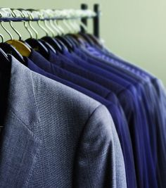 4. Replace Worn Items With Higher Quality Pieces